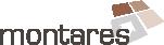 Montares Austria Logo